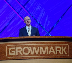 growmark-spradlin