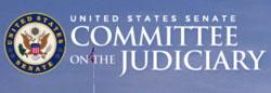 senate-judiciary