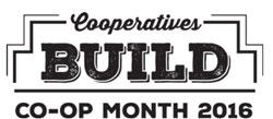 2016-coop-month