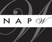 napw_logo_big
