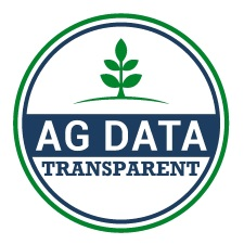 ag-data-transparent