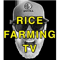 Rice Farming TV