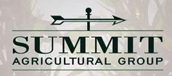summit-ag-group