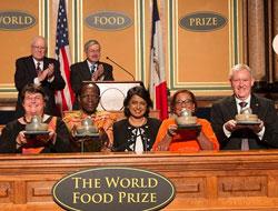 wfp16-laureates