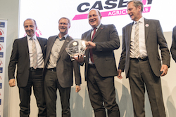 case-ih-accepts-the-2017-tractor-of-the-year-award-for-the-case-ih-optum-300-cvx