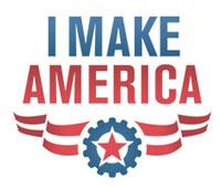 aem-make-america