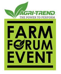 agritrend-farm-forum