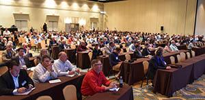 2016 ARA Conference