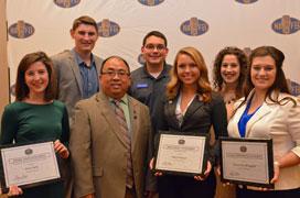 nafb-16-scholarships
