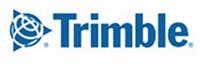 Trimble Ag Software