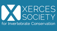 xerces-society