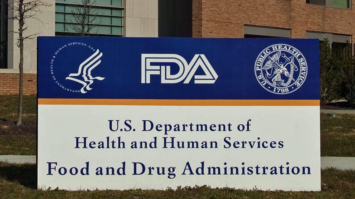 FDA Considering Fake Meat and Milk | AgWired