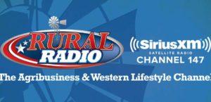 Rural Radio