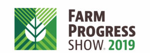 2019 Farm Progress Show