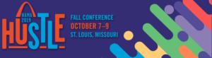 2019 NAMA Fall Conference