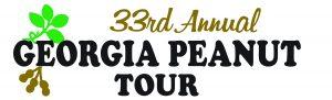 33rd Georgia Peanut Tour