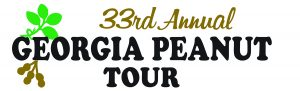 33rd Georgia Peanut Tour