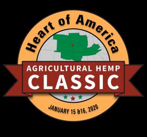 Heart of America Agricultural Hemp Classic