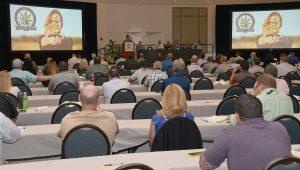 Florida Industrial Hemp Conference & Exposition