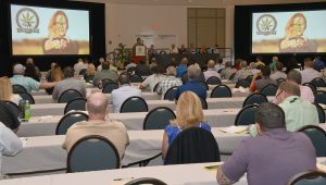 Florida Industrial Hemp Conference & Exposition
