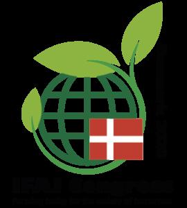 IFAJ Congress 2020