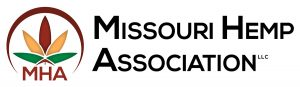Missouri Hemp Association Logo