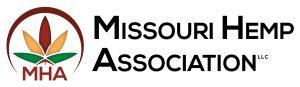 Missouri Hemp Association Logo