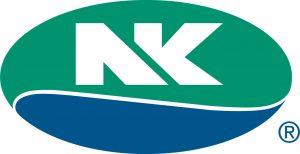 NK Seeds
