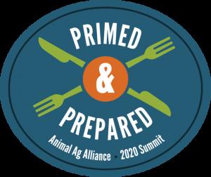 2020 Animal Ag Alliance Stakeholders Summit