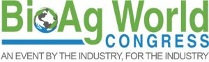 BioAg World Congress