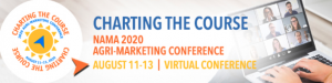 Agri-Marketing Conference is Virtual Only