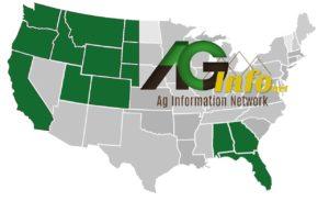 Ag Information Network