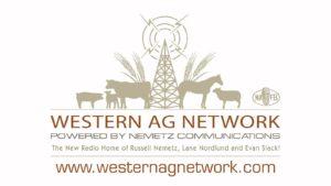 Western Ag Network