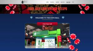 2020 ARA Virtual Conference & Expo