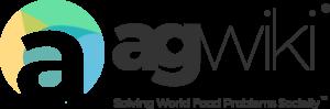 AgWiki