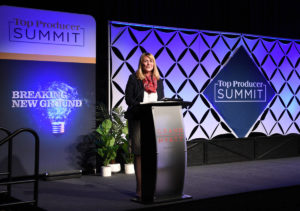 Farm Journal Top Producer Summit