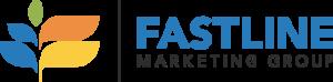 Fastline Marketing Group