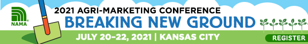 Agri-Marketing Conference 2021