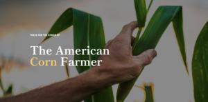 American Corn Farmer