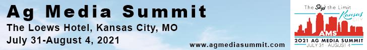 2021 Ag Media Summit