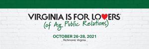 2021 ARC Annual Meeting